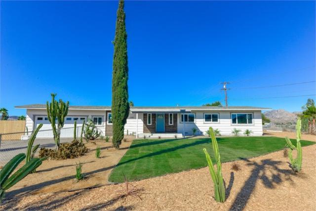 12382 Topa Hill Circle, Lakeside, CA 92040 (#180058806) :: The Yarbrough Group