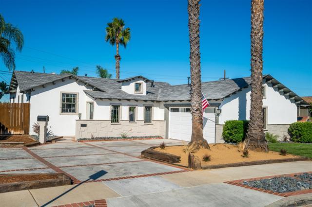 3444 Argyle, San Diego, CA 92111 (#180058809) :: Jacobo Realty Group