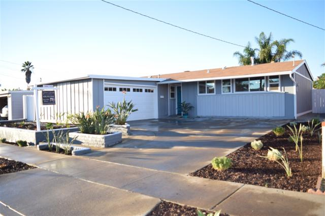 6630 Arundel Place, San Diego, CA 92117 (#180058897) :: The Yarbrough Group