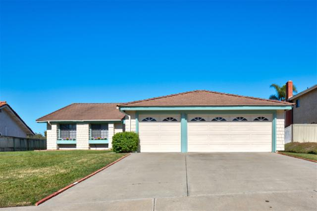 3354 Stillwater Ct., Carlsbad, CA 92010 (#180058954) :: The Houston Team | Compass