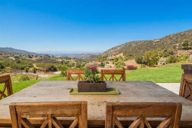 27567 N Twin Oaks Valley Rd, San Marcos, CA 92069 (#180059086) :: Farland Realty