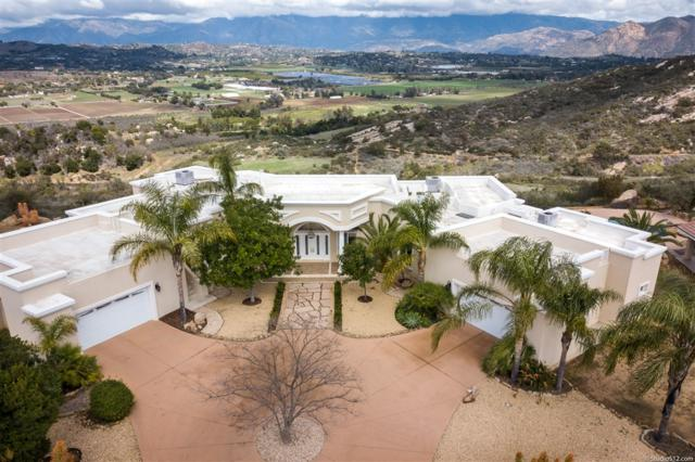 14174 Sun Rocks Dr, Valley Center, CA 92082 (#180059272) :: The Yarbrough Group