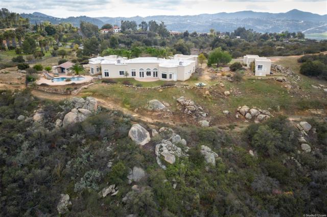 14100 Sun Rocks Dr, Valley Center, CA 92082 (#180059285) :: The Yarbrough Group