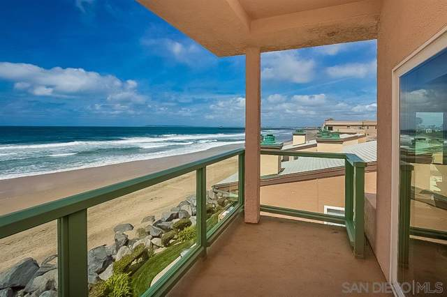 1442 Seacoast #7, Imperial Beach, CA 91932 (#180059473) :: Neuman & Neuman Real Estate Inc.
