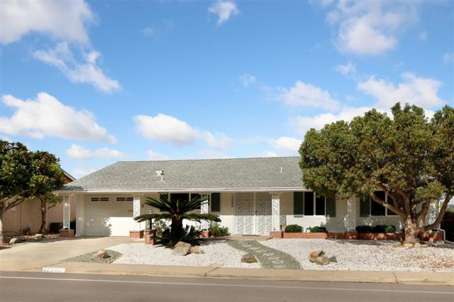 12280 Lomica Dr, San Diego, CA 92128 (#180059618) :: The Houston Team | Compass