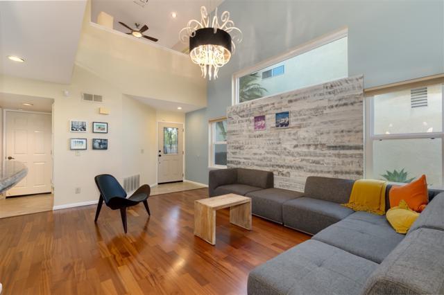 5222 Camino Playa Malaga, San Diego, CA 92124 (#180059672) :: Neuman & Neuman Real Estate Inc.