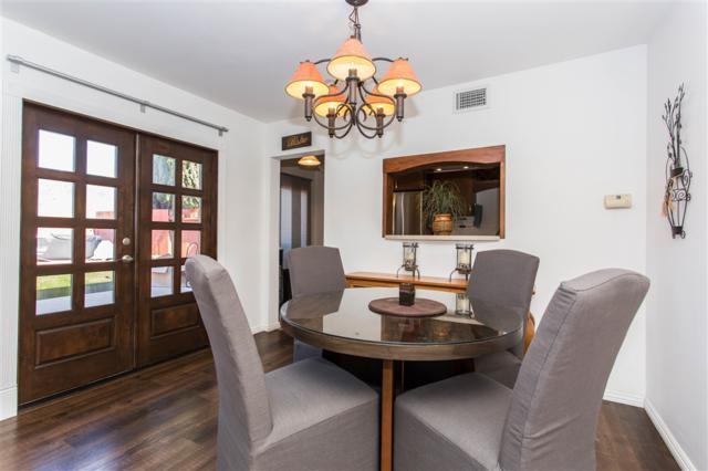 6010 Portobelo Court, San Diego, CA 92124 (#180059706) :: Neuman & Neuman Real Estate Inc.