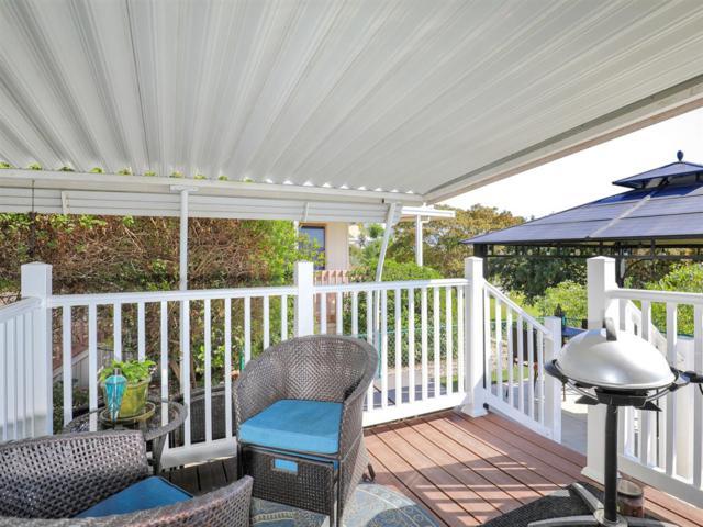 9500 Harritt Rd Space 260, Lakeside, CA 92040 (#180059743) :: Keller Williams - Triolo Realty Group
