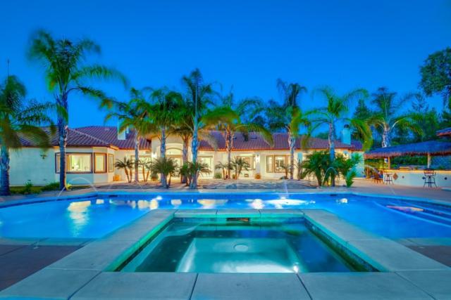 43681 Piasano Pl, Temecula, CA 92592 (#180059775) :: Ascent Real Estate, Inc.