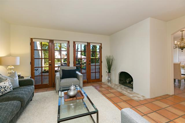 137 Via Coronado, Rancho Santa Fe, CA 92091 (#180060174) :: Neuman & Neuman Real Estate Inc.