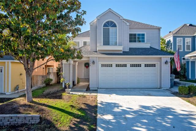1748 Calle Platico, Oceanside, CA 92056 (#180060175) :: Farland Realty