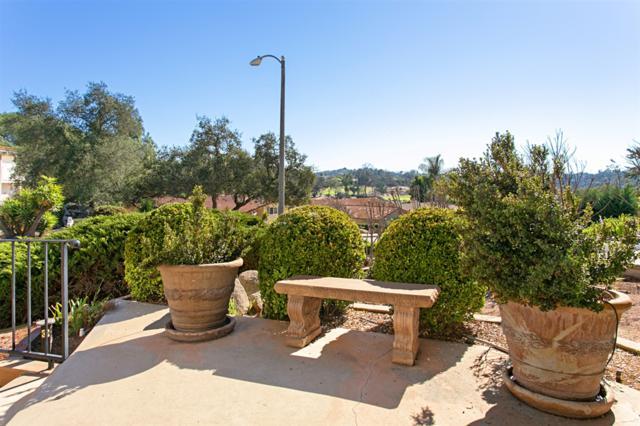 10634 Meadow Glen Way E, Escondido, CA 92026 (#180060234) :: Heller The Home Seller