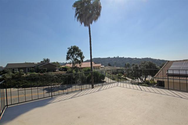 28224 Glenmeade Way, Escondido, CA 92026 (#180060314) :: Heller The Home Seller