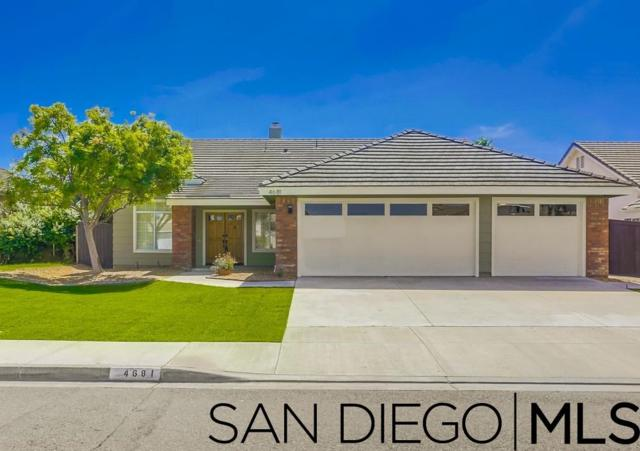 4681 Marblehead Bay Dr, Oceanside, CA 92057 (#180060335) :: The Houston Team | Compass