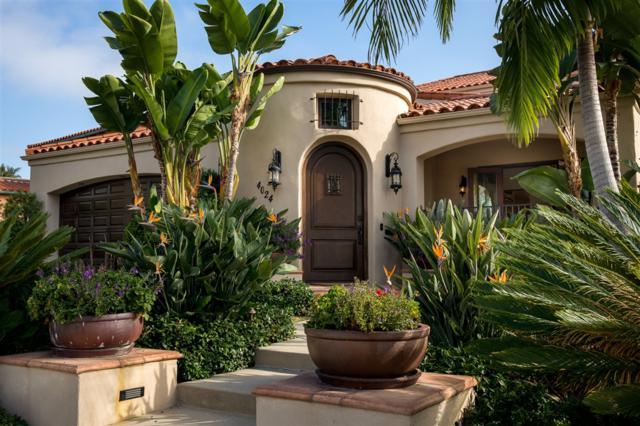 4024 S Hempstead Circle, San Diego, CA 92116 (#180060396) :: The Yarbrough Group