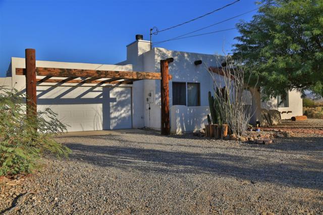 2797 Double O Rd, Borrego Springs, CA 92004 (#180060521) :: Heller The Home Seller
