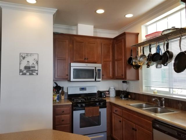 2400 W Valley Pkwy Spc 141, Escondido, CA 92029 (#180060538) :: The Yarbrough Group