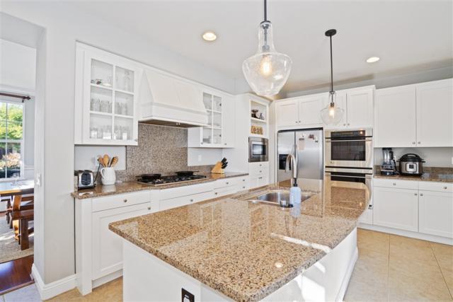 2667 Bressi Ranch Way, Carlsbad, CA 92009 (#180060544) :: eXp Realty of California Inc.