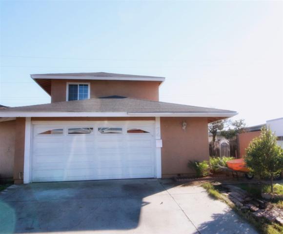 74 Tamarindo Way, Chula Vista, CA 91911 (#180060692) :: Keller Williams - Triolo Realty Group