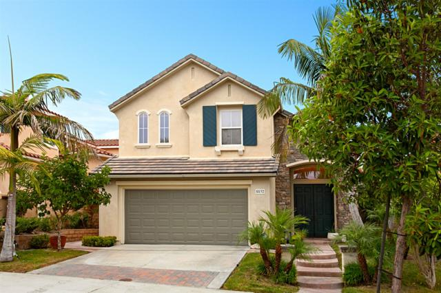 5532 Rabbit Ridge Rd, San Diego, CA 92130 (#180060724) :: Farland Realty