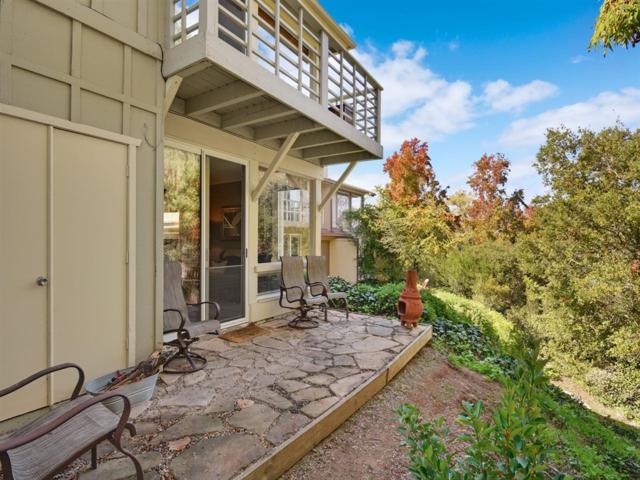 3108 Via De Caballo, Encinitas, CA 92024 (#180060812) :: Neuman & Neuman Real Estate Inc.