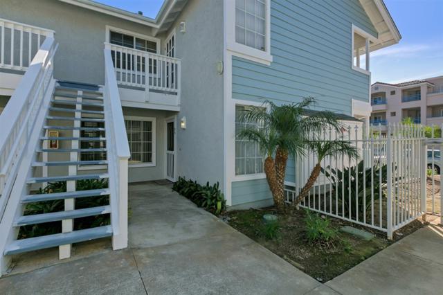 400 N Myers St. #25, Oceanside, CA 92054 (#180061000) :: Whissel Realty