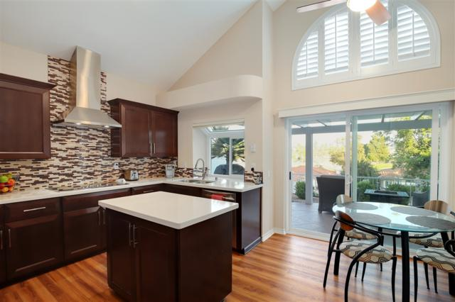 15625 Royal Lytham Sq, San Diego, CA 92128 (#180061011) :: Ascent Real Estate, Inc.