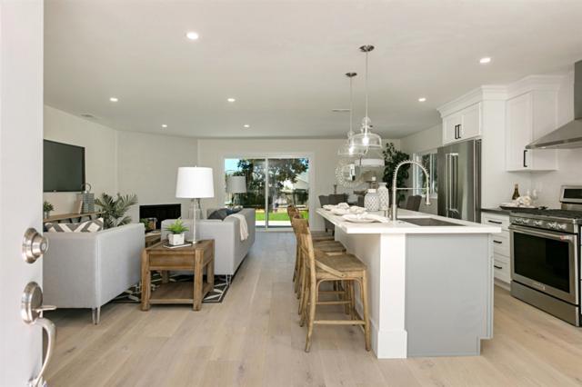 436 Alviso Way, Encinitas, CA 92024 (#180061030) :: Neuman & Neuman Real Estate Inc.