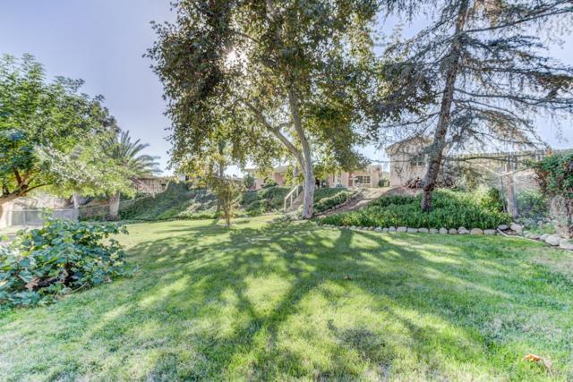 9709 Carita Court, Santee, CA 92071 (#180061132) :: Farland Realty