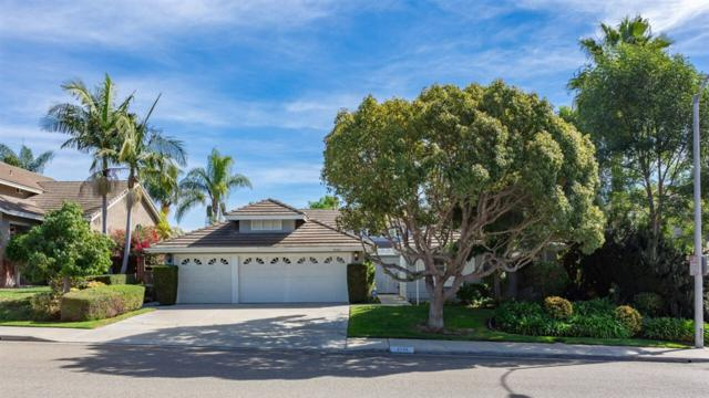 4765 Marblehead Bay Dr, Oceanside, CA 92057 (#180061377) :: Ascent Real Estate, Inc.