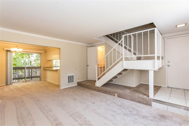 7958 Mission Center Court H, San Diego, CA 92108 (#180061387) :: Heller The Home Seller