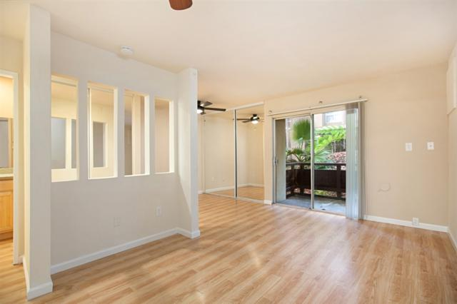 1605 Hotel Circle S #112, San Diego, CA 92108 (#180061549) :: Heller The Home Seller