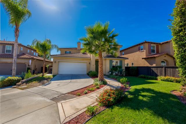 370 Plaza Calimar, Chula Vista, CA 91914 (#180061551) :: The Yarbrough Group