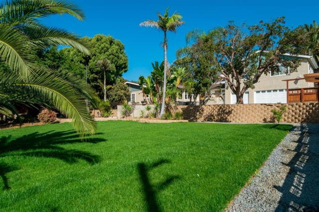 3758 Adams St, Carlsbad, CA 92008 (#180061558) :: Ascent Real Estate, Inc.