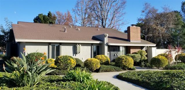 452 Parkside Drive, Oceanside, CA 92058 (#180061658) :: KRC Realty Services