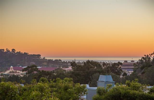 1023 Reliance Way, Del Mar, CA 92014 (#180061695) :: Whissel Realty