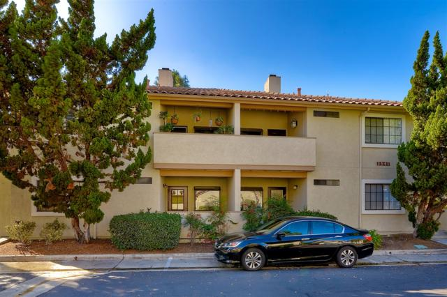 3541 Paseo De Francisco #235, Oceanside, CA 92056 (#180061774) :: The Yarbrough Group