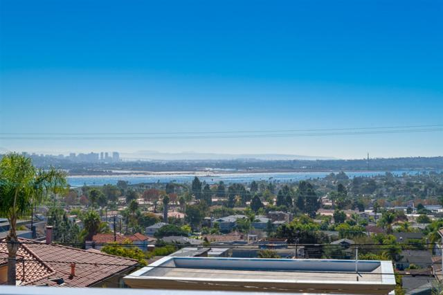 1730 Malden St, San Diego, CA 92109 (#180061838) :: KRC Realty Services