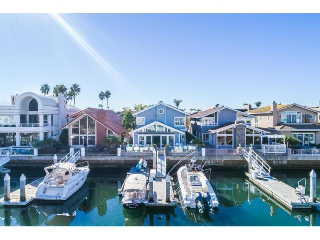 25 Sandpiper Strand, Coronado, CA 92118 (#180061851) :: Neuman & Neuman Real Estate Inc.