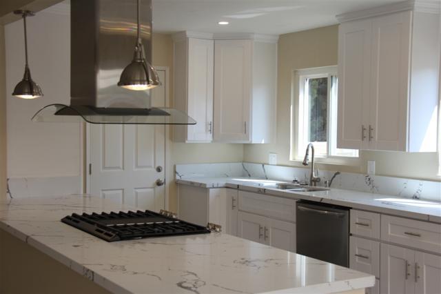 1058 Second Avenue, Chula Vista, CA 91911 (#180061859) :: Pugh | Tomasi & Associates