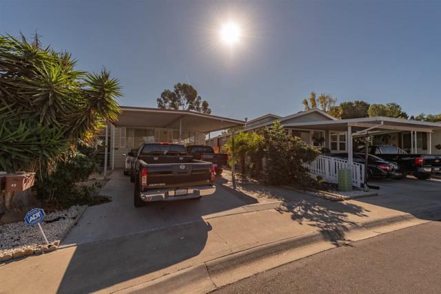 3340 Del Sol Blvd Spc 41, San Diego, CA 92154 (#180061918) :: Ascent Real Estate, Inc.