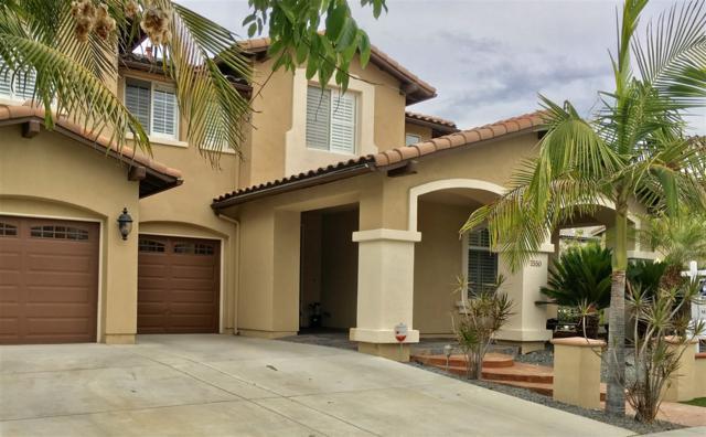 Chula Vista, CA 91913 :: Whissel Realty