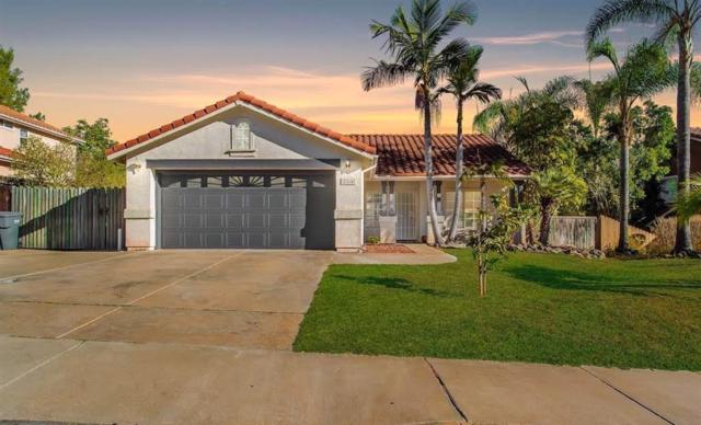286 Glendale Ave, San Marcos, CA 92069 (#180062060) :: KRC Realty Services