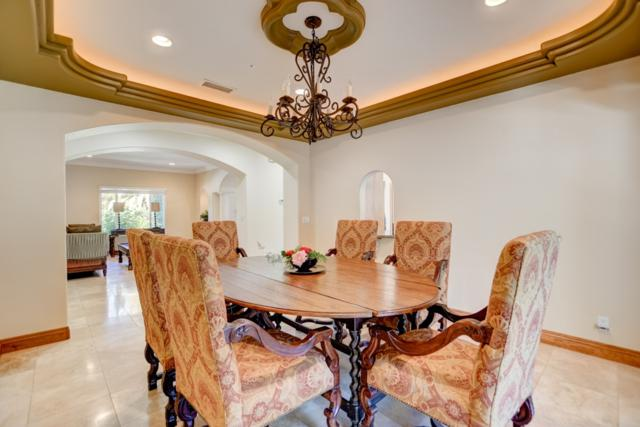 4560 Lake Sycamore Dr, Fallbrook, CA 92028 (#180062131) :: The Yarbrough Group