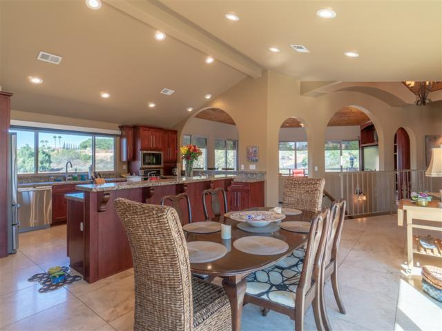 Jamul, CA 91935 :: Keller Williams - Triolo Realty Group