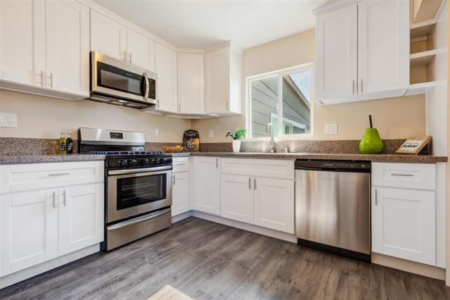 5073 Reynolds St, San Diego, CA 92113 (#180062143) :: Pugh   Tomasi & Associates