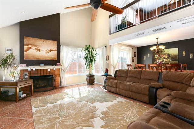 880 Crystal Creek Ct, Chula Vista, CA 91910 (#180062157) :: Neuman & Neuman Real Estate Inc.