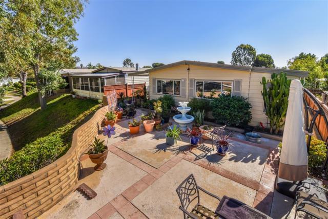 3340 Del Sol Blvd #137, San Diego, CA 92154 (#180062161) :: Farland Realty