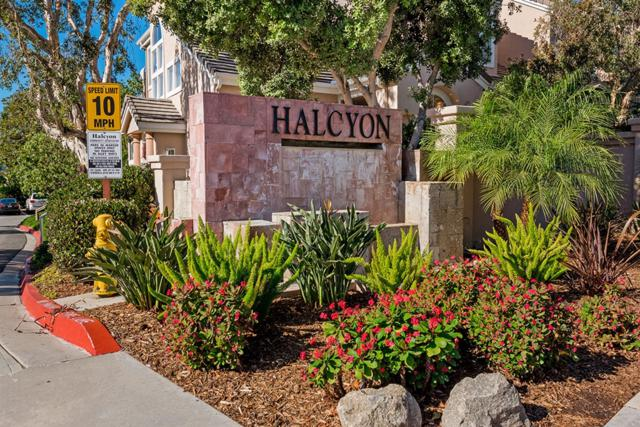 12914 Carmel Creek Road #18, San Diego, CA 92130 (#180062183) :: Coldwell Banker Residential Brokerage