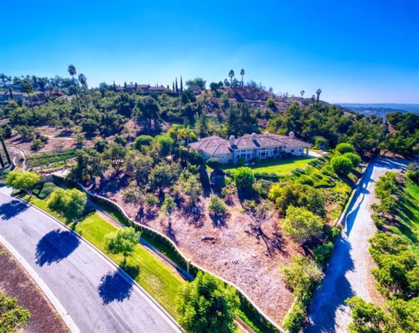 30820 Villa Toscana, Bonsall, CA 92003 (#180062234) :: Keller Williams - Triolo Realty Group